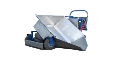 Portable Equipment